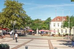 Markt Panorama- (1)