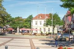 Markt Panorama- (2)